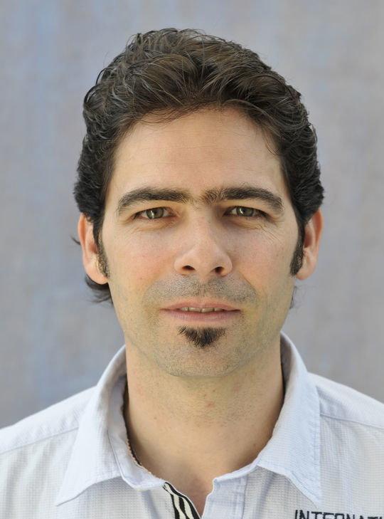 Michel Amatucci