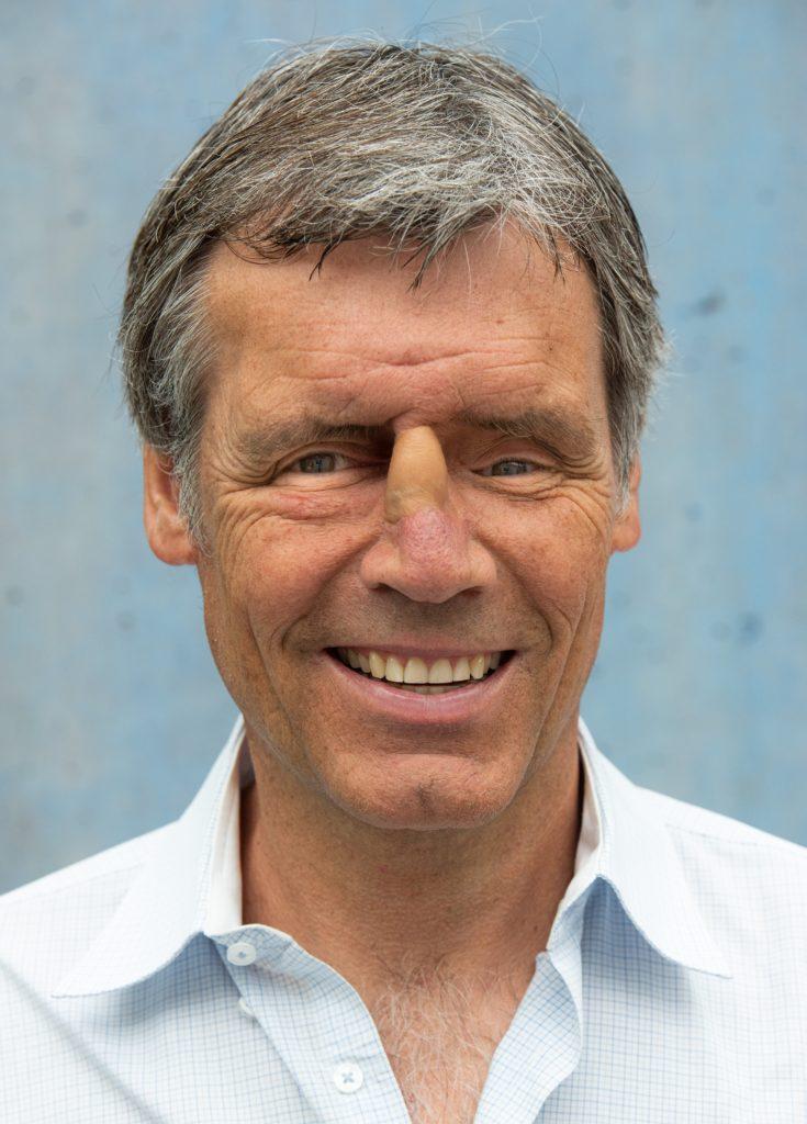 Marc Brandt